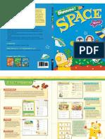 Grammar_Space_Kids_3_SB-convertido.docx