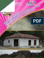 Cuaderno-Comunitario-Cómo-Conservar-Nuestras-casas-y-Edificios-Antiguos
