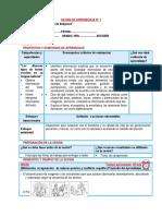 SESIÓN DE APRENDIZAJE Nº 1.docx