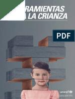 Guia Crianza MX Sep14