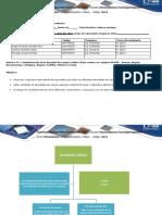Laboratorios_Física_General_100413[1].docx