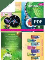 10EM_BIO.pdf
