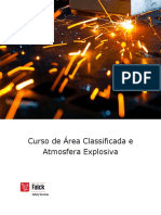 4 - curso de area classificada.pdf