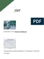 Seawater - Wikipedia(1).pdf
