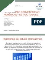 ALTERACIONES CROMOSÒMICAS_2.pptx