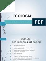 ECOLOGIA_UNIDAD 1.pdf