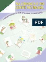livro_tumores_infantis_0904