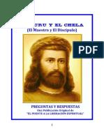 El guru y el chela - maestro kuthumi.pdf