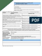 Trámites PDF (1).pdf