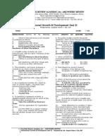 239695627-Midwifery-Final-Test-2.docx