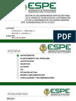 T-ESPE-040491-D