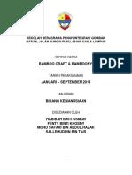 KERTAS KERJA BAMBOO CRATF & BAMBOONYI (1).pdf
