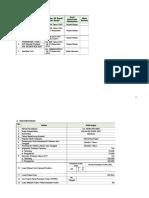 edoc.site_matrix-rkab.pdf