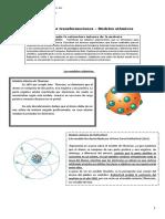 guia N°3 modelos atomicos.docx