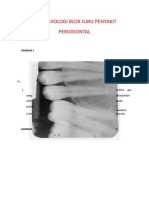 90544_paper radiologi lab.doc