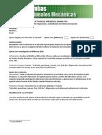 Actividad_aprendizaje_Semana_Tres_BLM_ (3).doc