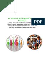 EL SER HUMANO COMO SER SOCIAL Y CULTURAL.docx