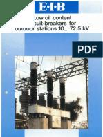 disjoncteur_huile_exte_EIB.pdf