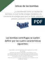18caracteristicas de las bombas.pptx