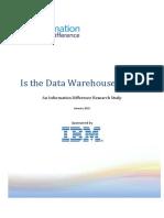 2015 WP IBM Q4_Datawarehouse Dead