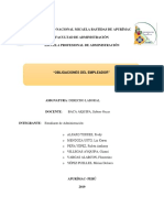 OBLIGACIONES DE LOS EMPLEADORES.docx