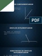 geometria parte 1.pptx