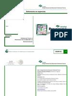206846602-Enfermeriaurgencias02.pdf