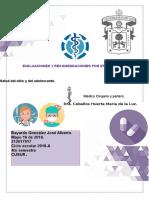 CEBOLLAS CHIDO.docx