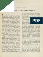 Lastra, Pedro - Las actuales promociones poéticas.pdf