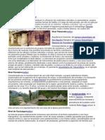 Arquitectura precolombina.docx