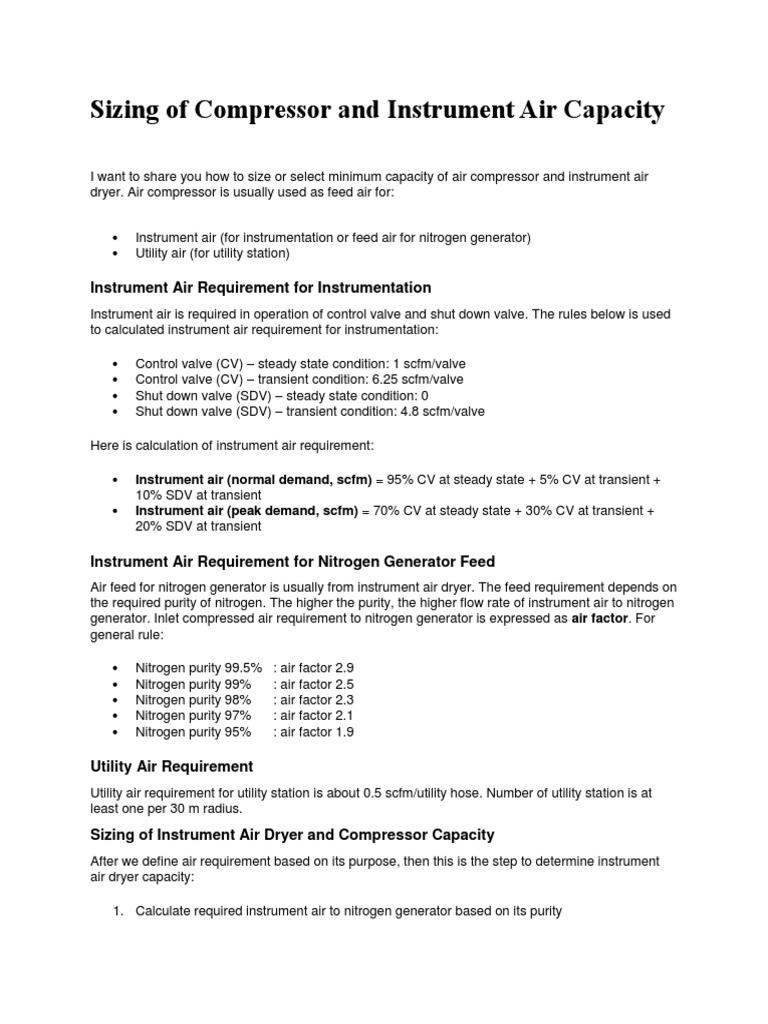Valve Flow Rate Calculator