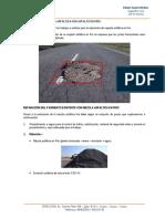Asfalto en frio.pdf