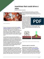 2016-04-nanomachines-medical-revolution.pdf
