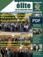 Cristina Martin Jimenez entrevista.pdf
