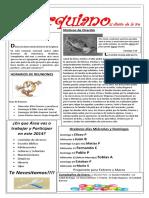 diario de Derqui.docx
