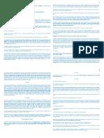 Cases Art. 1162, 2176.docx