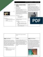 activity planner 1