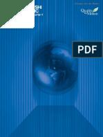 Brosur Lift.pdf
