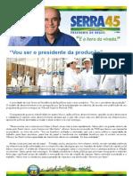 Serra Temas Brasil Economia