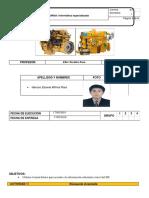 SIS practica 3 Resuelta.pdf