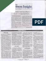 Malaya, Mar. 19, 2019, Pulse survey Poe leads senatorial bets.pdf