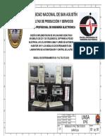 PLC - REFERENCIA ACTIVIDAD FINAL..pdf