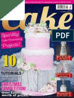 Cake_Masters_-_December_2018.pdf