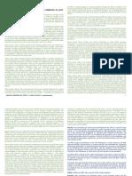 Pubcorp Mt Case Notes