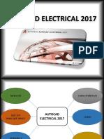 Presentacion Acade 2017 (4-3)