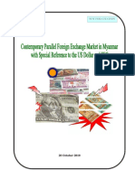 Parallel Foreign Exchange Market.pdf