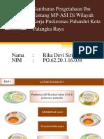 MP ASI Presentasi