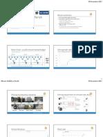 Preneel_Slides1-9