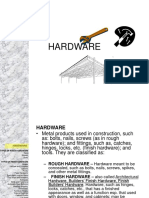 08 Hardware
