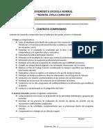 Contrato Compromiso_2018.docx